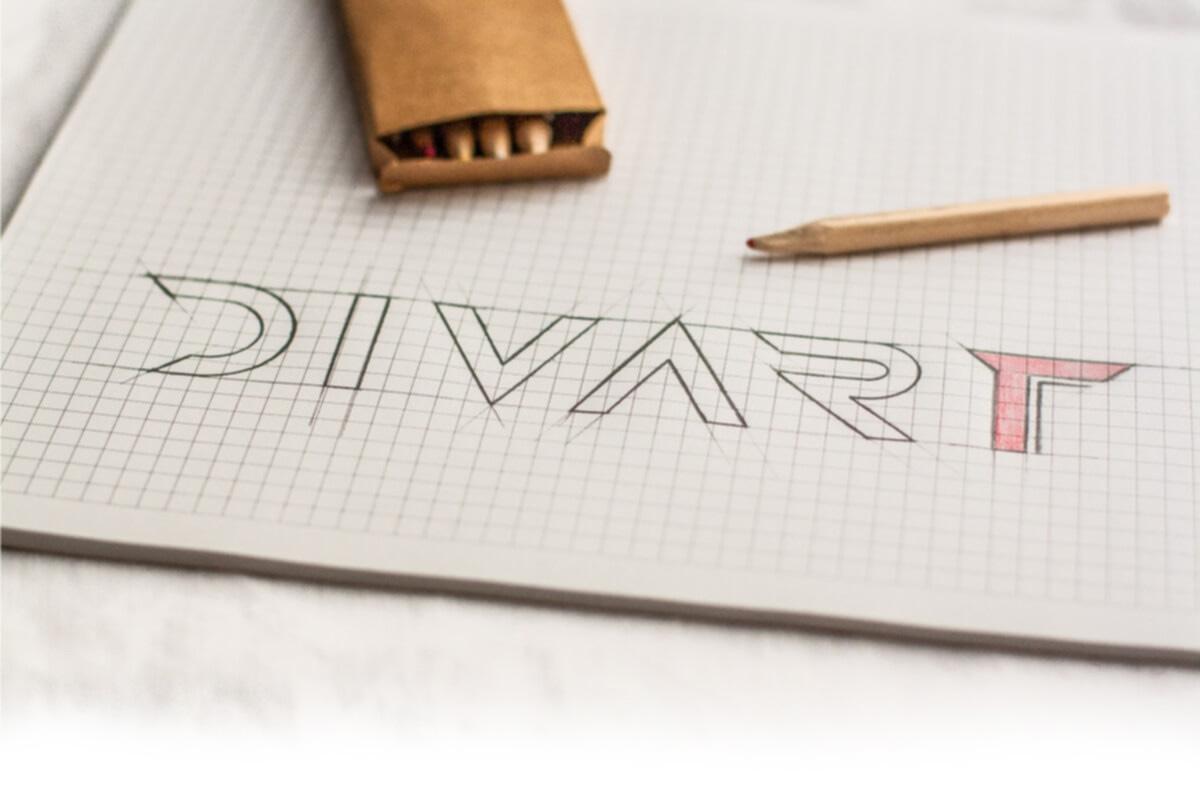 brand_divart