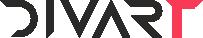 logo_na_fakt