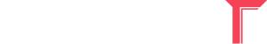 Logo_divart