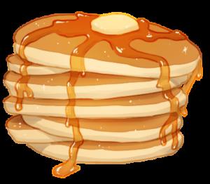 pancake_icon