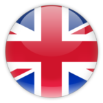 united_kingdom_round_icon_448