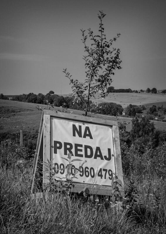 Viazanicka photo krajina-stredu-16