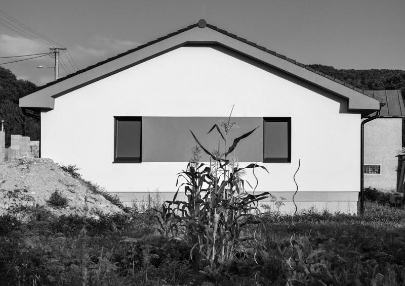 Viazanicka photo krajina-stredu-14
