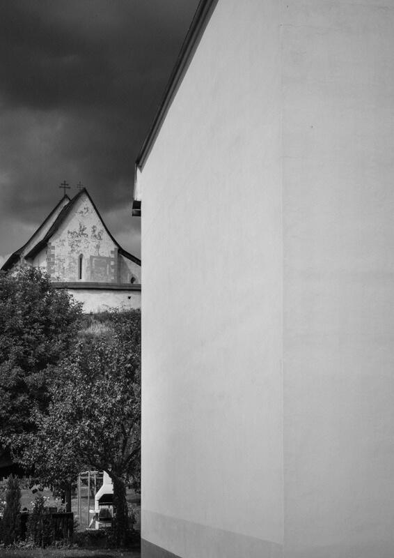 Viazanicka photo krajina-stredu-12