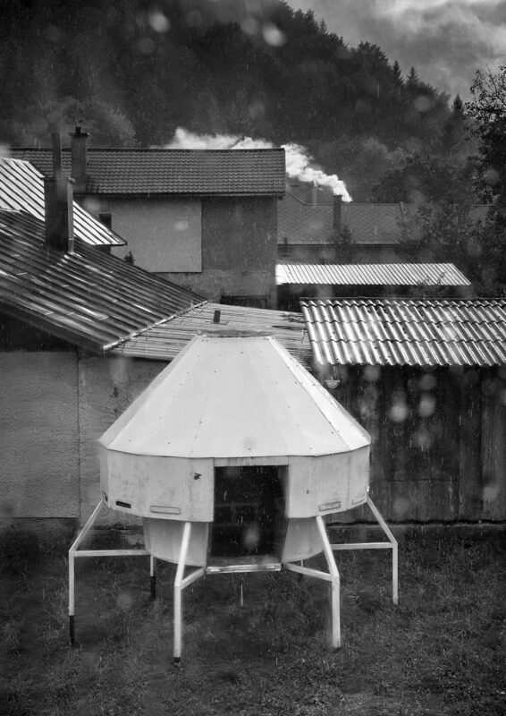 Viazanicka photo krajina-stredu-7