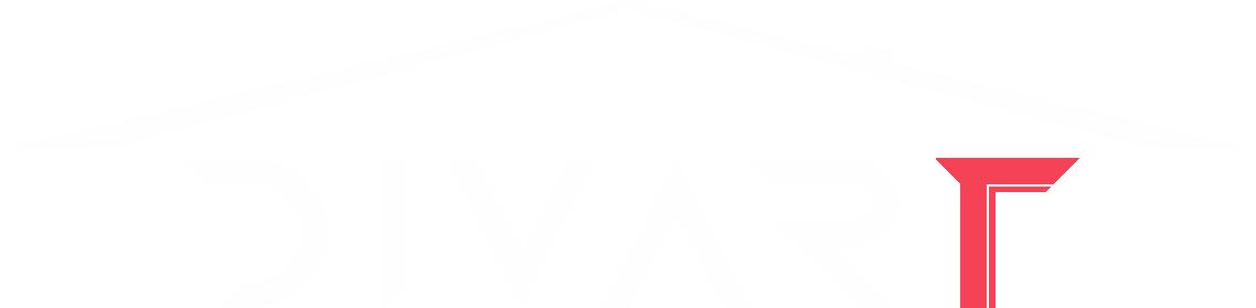 Logo_zastresujeme1