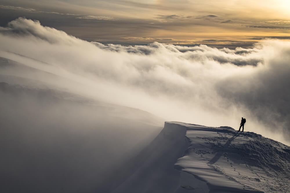 Michal Ďurdina - V objatí hôr