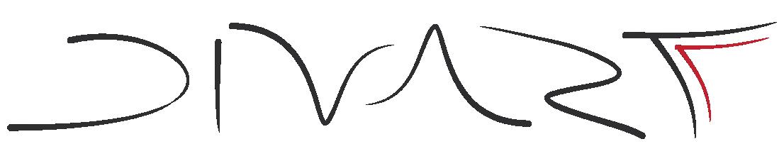 divart_logo_nove