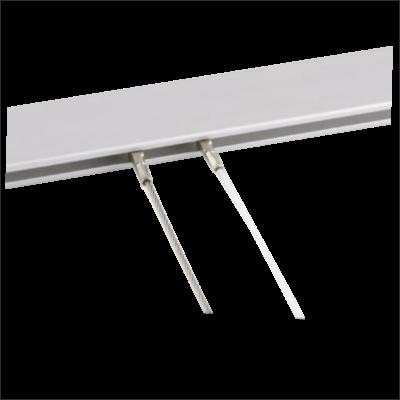 Click-Rail-system