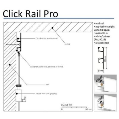 ClickRailPro_vykres