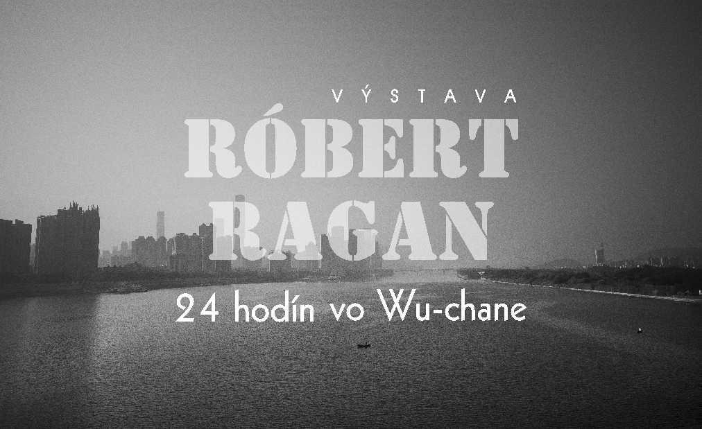 raganBlog2